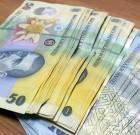Completări în legislația privind gestionarea fondurilor europene