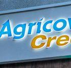 Agricover Credit IFN – creștere cu 57% a profitului net în primul semestru al anului 2018