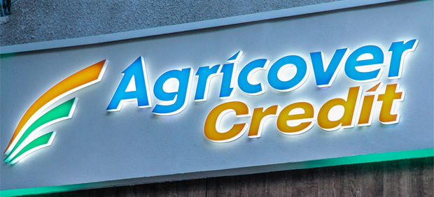 AgricoverCredit