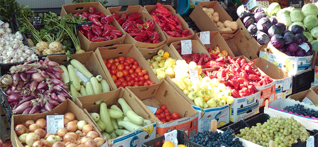 fructelegume