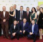 Belchim a lansat în România produsul Onyx, un erbicid inovator pentru cultura de porumb