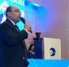 21 de ani și tehnologia secolului 21 oferită de Summit Agro