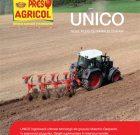 Revista Business Press Agricol – MARTIE 2018