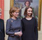Casa Regală a României a reînnoit titlul de Furnizor pentru Sonimpex Topoloveni
