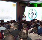Bayer lansează Atlantis Flex – erbicid selectiv de ultimă generaţie, destinat culturilor de cereale