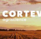 Agricultura digitală, una dintre prioritățile companiei Corteva Agriscience – Divizia de agricultură DowDuPont