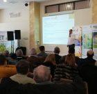 NETagro și Arysta LifeScience sunt alături de fermieri cu tehnologii și soluții performante