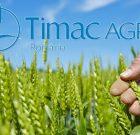 Compania Timac Agro împlineşte astăzi 12 ani de activitate în România!