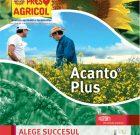 Revista Business Press Agricol – APRILIE 2018