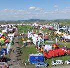 Târgul Agraria de la Cluj va aduna peste 350 de expozanți
