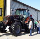NHR Agropartners a deschis oficial filialele din Botoşani şi Bacău