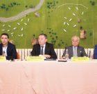 Carrefour lansează a 4-a Filieră a Calităţii pentru Carnea de Mânzat, un parteneriat pentru promovarea produselor româneşti şi a producătorilor locali
