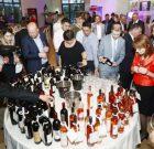 S-au ales cele mai bune trei vinuri produse de viticultorii mici și mijlocii din România