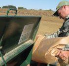 Fermieri, atenţie!Contrafacerea seminţelor pune în pericol producţia dumneavoastră