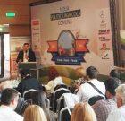 FARM FOOD FORUM, una dintre cele mai importante reuniuni din domeniul agroalimentar, are loc la Poiana Braşov