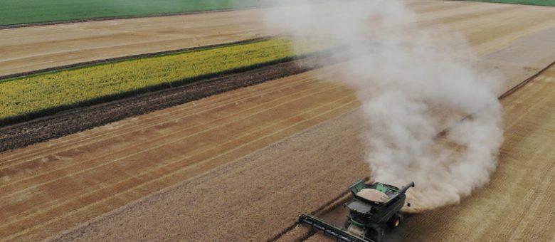 VitalFields – Management eficient, mai mult timp pentru creșterea fermei