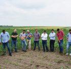 Asociația AIDER deschide noi parteneriate dedicate dezvoltării unei agriculturi durabile