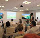 Obiectivele Corteva Agriscience™ – Divizia de Agricultură a DowDuPont,expuse la Media Club, întâlnirea cu jurnaliştii presei agricole