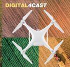 KWS Semințe a lansat programul de digitalizare a activității agricole, dedicat fermierilor din România