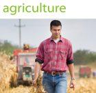 Conferința PRIA Agriculture și Gala Fermierilor Români din Transilvania, pe 14 iunie la Cluj-Napoca