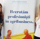 AliRa Recruitment – Servicii complete în agribusiness
