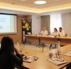 Echipa Saaten Union & Rapool România a organizat un eveniment al performanţei pentru lansarea noutăţilor din portofoliu