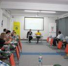 S-a lansat oficial Semences de France, o nouă marcă pe piaţa românească de seminţe