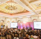 Forumul Internațional al Marilor Fermieri RALF, pe 8 noiembrie, la București