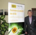 Performanţă agricolă la Amzacea, cu hibrizii de floarea-soarelui EURALIS: ES GENESIS CLP şi ES JANIS CLP