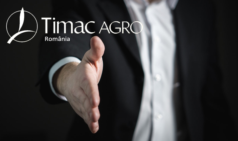 timac agro jobs