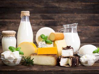 produse lapte