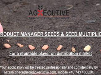 agxecutive seeds