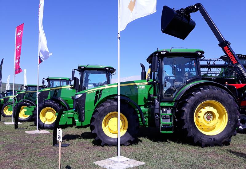 IPSO agraria2