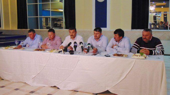 APC conferinta