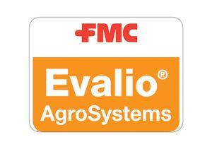 fmc Logo Evalio AgroSystems