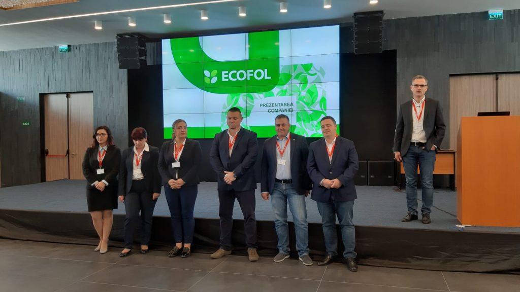 Ecofol2