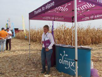olmix800