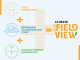 Climate FieldView1