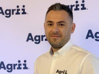 Marcel Sirghiac800