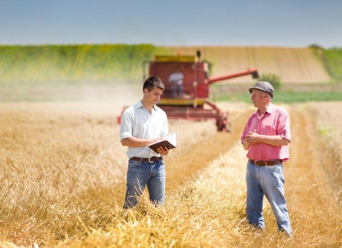 APPR fermieri