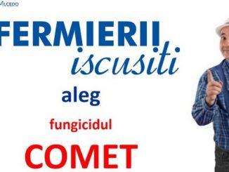 COMET-678x381