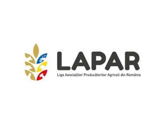 LAPAR