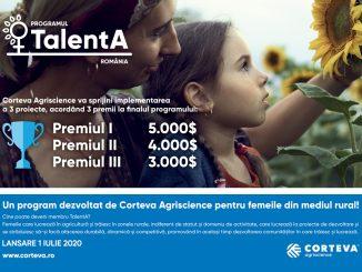 TalentA_Web1200 px