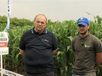 Vasile Iacob& Ionut Radu