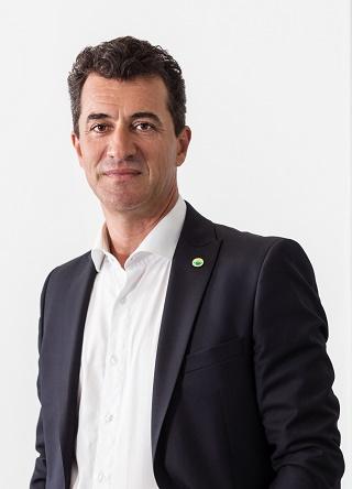 Florian Ciolacu, director executiv Clubul Fermierilor Romani_2020 (1)