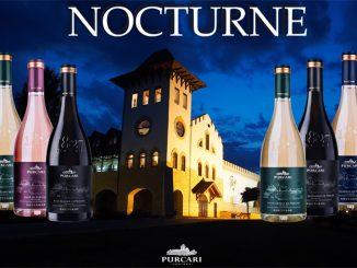 nocturne_v1_BG