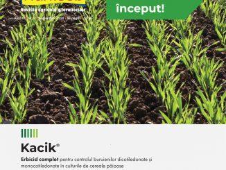 Revista Business Press Agricol – SEPTEMBRIE 2020