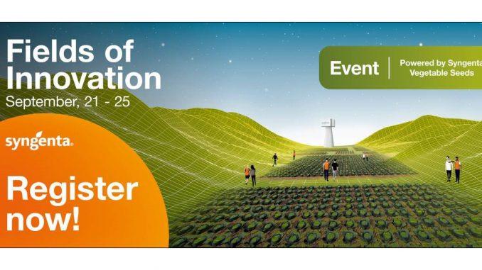 Fields_of_innovation_21-25_september
