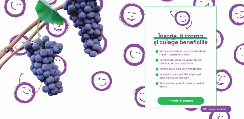 syngenta vin site