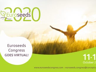 Euroseeds congress
